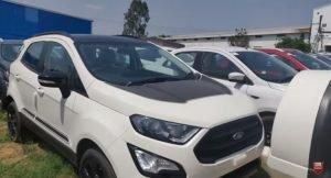 ford-ecosport-thunder-edition-1