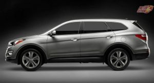 7-Seat-Hyundai-Creta-Render