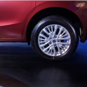 Toyota Ertiga