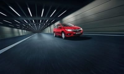 HONDA_CITY Radiant Red 1 (1) 2019