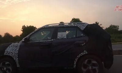 Hyundai-QXI-Exterior