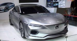 Honda-Design-C-001-Concept