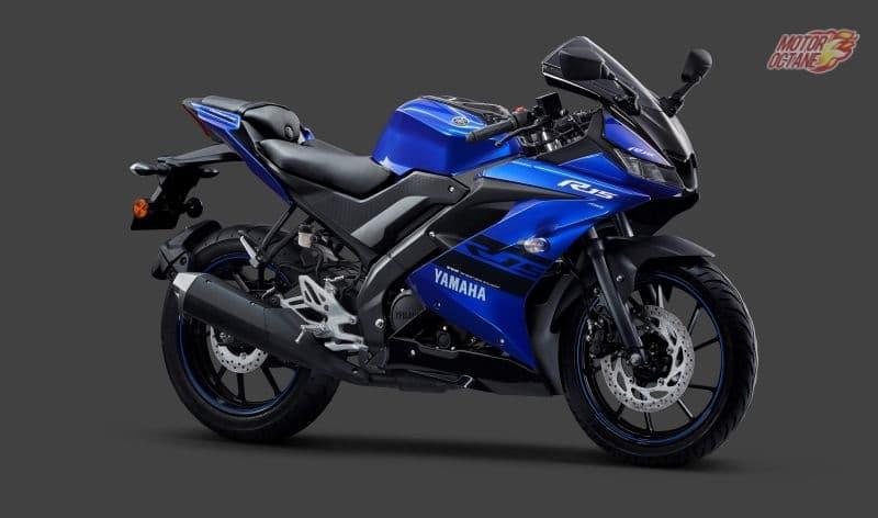 R15_Racing Blue