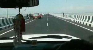bogibeel bridge accident