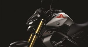 Yamaha-MT-15-Grey
