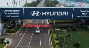 Hyundai Styx front