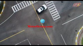 Hyundai Styx sunroof