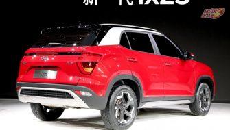 2020-hyundai-ix25-2020-hyundai-creta-rear