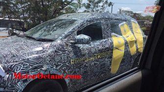 Renault-Triber-MPV-2019
