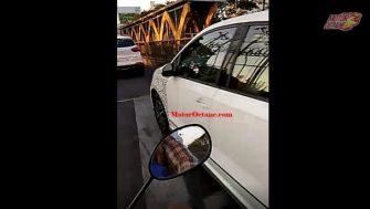 Volkwagen Vento 2019 alloy wheels