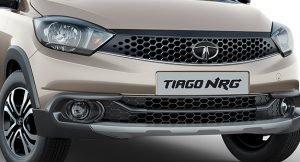 Tata Tiago NRG Feature_Exterior_Grille