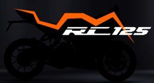 KTM-RC-125-Teaser
