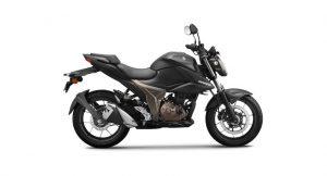 gixxer250-std_black_