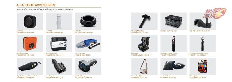 Spresso-accesories-800x283