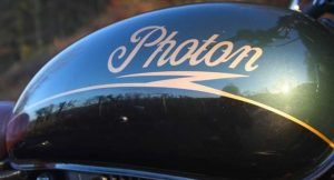 Royal Enfield Photon 3
