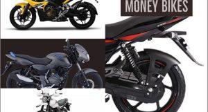 Value For Money Bikes