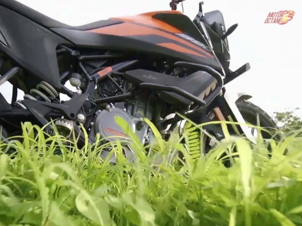 KTM-beauty-shot-1200x900
