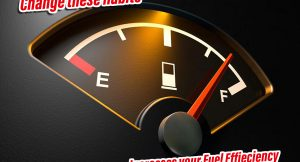 fuel economy thumbnail