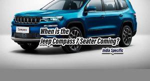Jeep compass thumbnail22