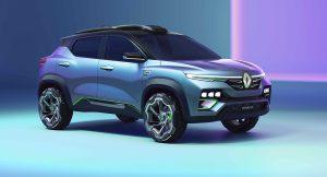 Renault Kiger Concept (6)
