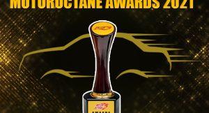 Motor Octane Awards 2021
