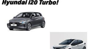 altroz vs i20