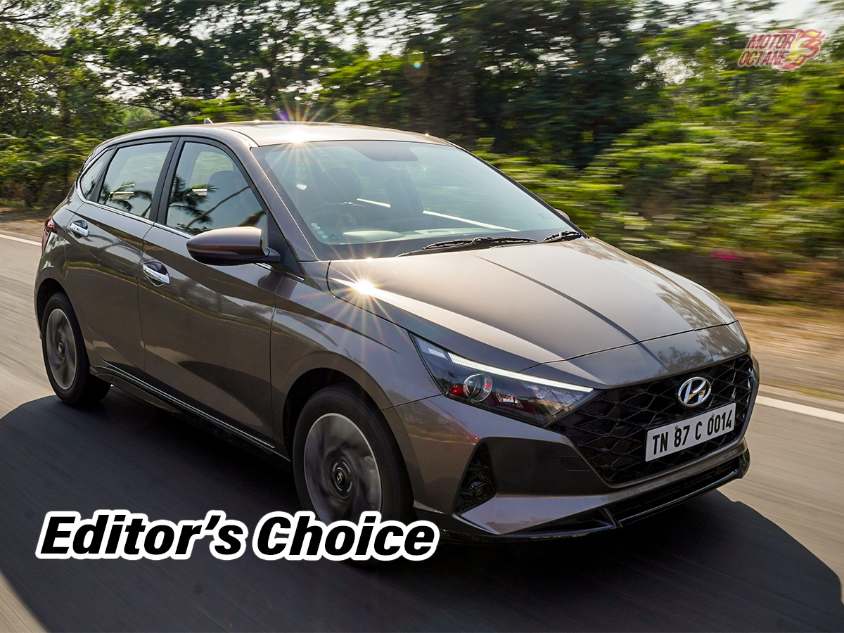 editors choice i20