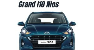 5 reasons to consider Grand i10 Nios