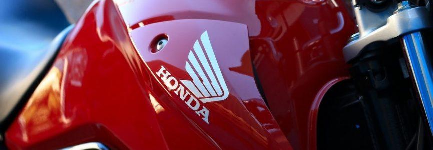 Top 5 Upcoming Honda bikes in 2021