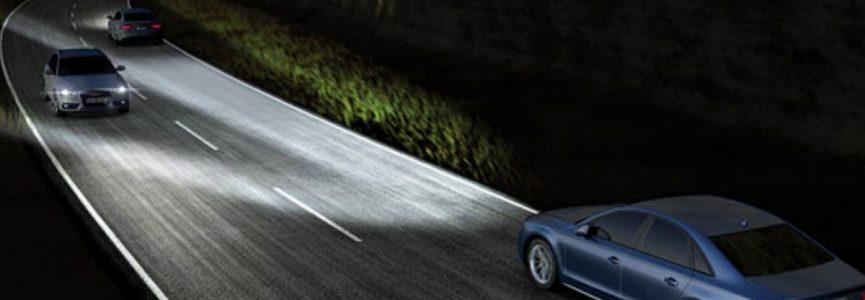 Car LED lights (1)