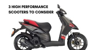 high performance scooters (1)