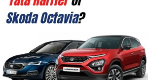 Should Tata Harrier buyers wait for Skoda Octavia?