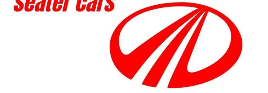 4 upcoming Mahindra 6/7 seater cars