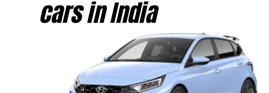 5 upcoming Hyundai cars in India