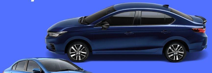 Why Honda City outsells Maruti Ciaz?