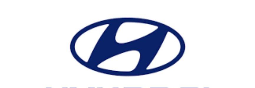 The 3 Hyundais that sell 10000 plus units per month
