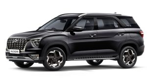 SUVs to buy under 30 lakhs