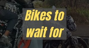 9 upcoming bikes under Rs 10 lakh