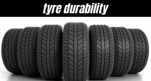 improve tyre durability
