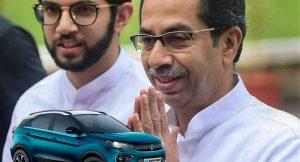 Maharashtra EV policy - Benefits worth lakhs announced!