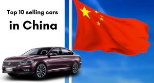 Top selling cars in China (1)