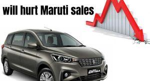 Rs 10 lakhs SUV